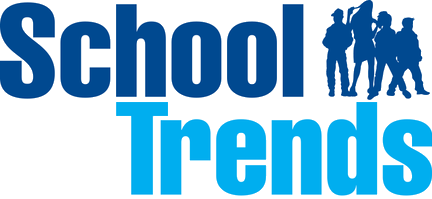 Image result for school trends