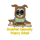 Brookfield Community Primary School