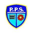 Padiham Primary School