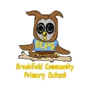 Brookfield Community Primary School