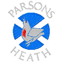 Parsons Heath Primary School