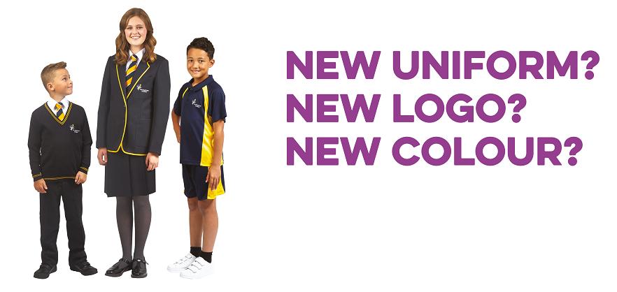 School Trends Uniform