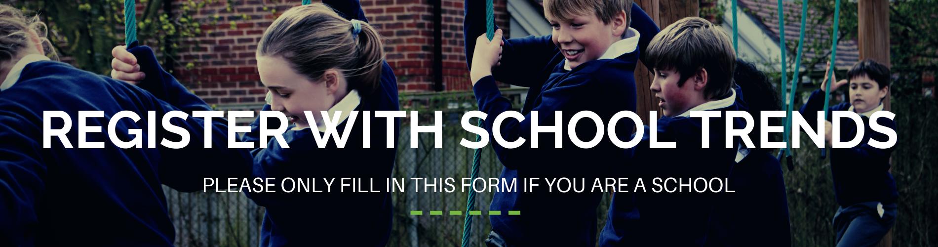 School Uniform delivered to parents and your school | School Trends |
