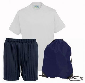 https://www.schoolwearforless.com/uploaded_files/bundle_images/swfl%20pe%20kit%20whnana.jpg