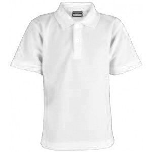 Drayton Parslow Village School Swfl Uniform