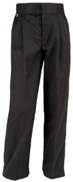 Trousers - Boys Elastic Waist