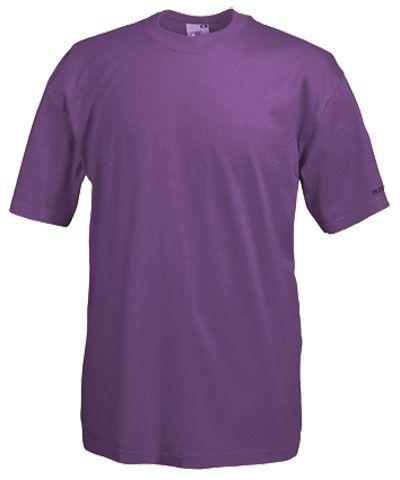 t shirts plain. PE T-Shirt - Plain