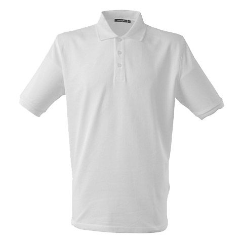 Westmeads community infant school whitstable kent for Polo shirts for school