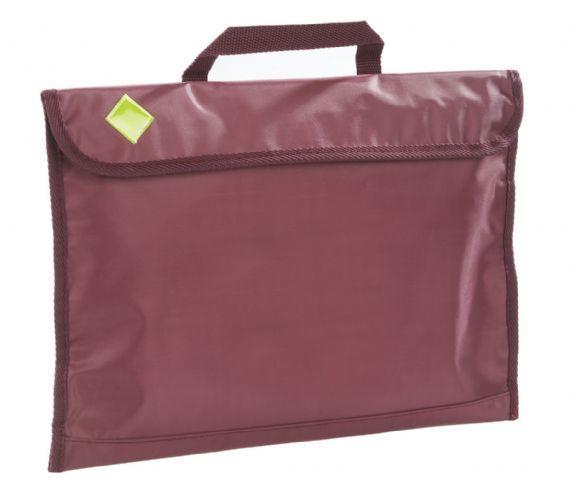 Burgundy Book Bag_Other dresses_dressesss