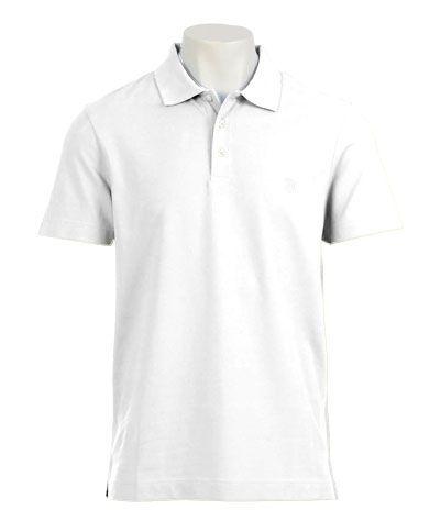 Sutton Benger Ce Primary School Uniform