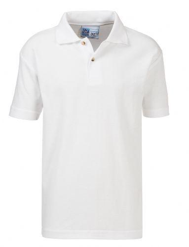 Coombe Road Primary School Swfl Uniform