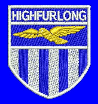 Highfurlong School