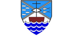 Image result for ST Andrew's Primary school cobham