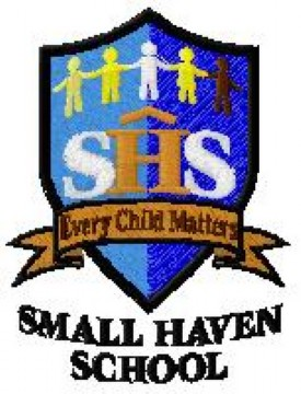 Small Haven School