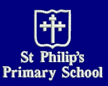 St Philips Primary School