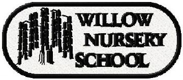 Willow Nursery School