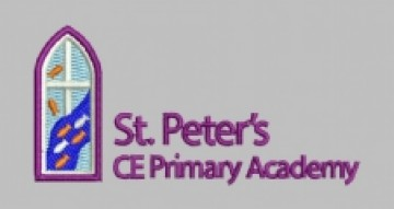 St Peter's CE Primary Academy DSAT