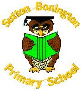 Sutton Bonington Primary School