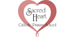 Sacred Heart Catholic Primary (Leicester)