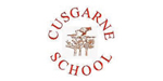 Cusgarne Primary School