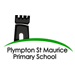 Plympton St Maurice Primary School