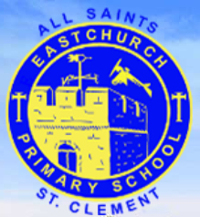 Eastchurch C E Primary School