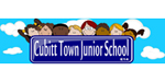 Cubitt Town Junior School