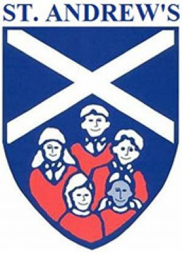St Andrews C.of E. Junior School