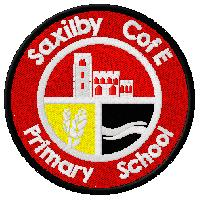 Saxilby C E Primary School