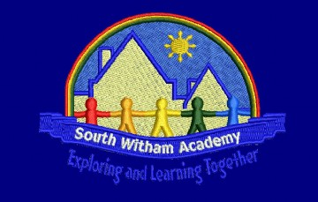 South Witham Academy