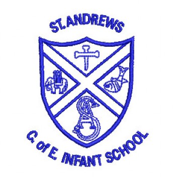St Andrew's C E Infant School