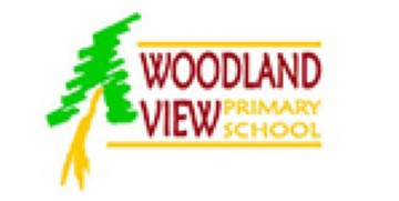 Woodland View Primary School ~