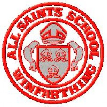 All Saints C E (VA) Primary School