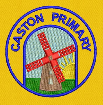 Caston C E VA Primary School