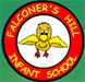 Falconers Hill Infant School