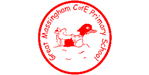 Great Massingham VC Primary School