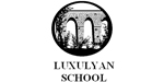 Luxulyan Primary School (SWFL)