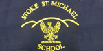 Stoke St Michael Primary School