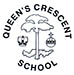 Queen's Crescent School