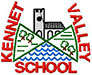 Kennet Valley CE Primary School