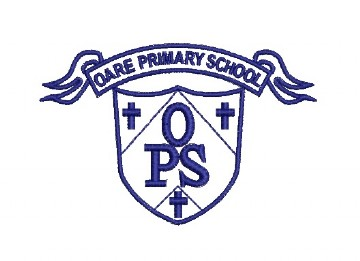 Oare C E (C) Primary School