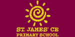 St James CE Primary (SWFL)