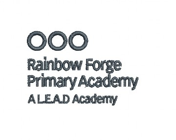 Rainbow Forge Primary Academy