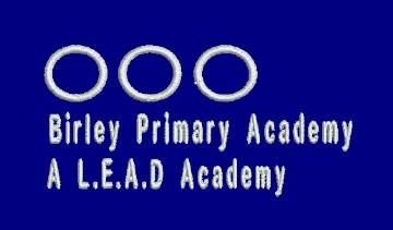 594de1b6c Birley Primary Academy School