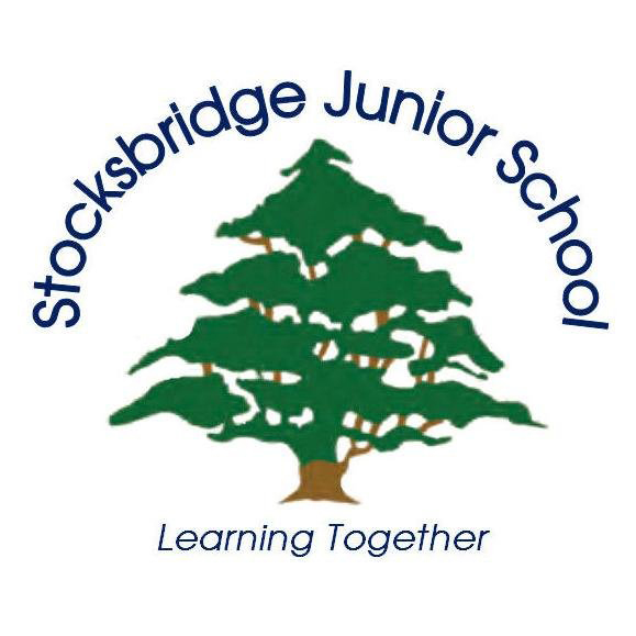 Stocksbridge Junior School
