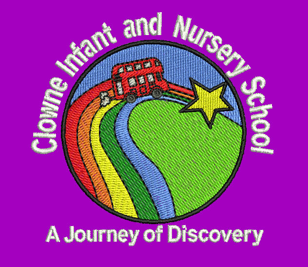 Clowne Infant & Nursery School