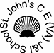 St John's C E (VA) Junior & Infant School