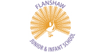 Flanshaw Junior and Infant School