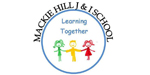 Mackie Hill Junior and Infant School (SWFL)
