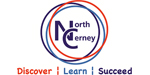 North Cerney C of E Primary School (SWFL)